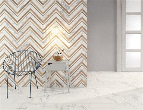 piastrelle in marmo pavimenti gres porcellanato effetto legno marmo pietra