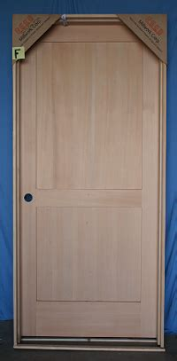 Reeb Doors by Reeb Door