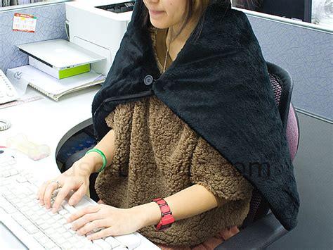 Usb Heating Blanket Shiny Shiny by Usb Heating Blanket