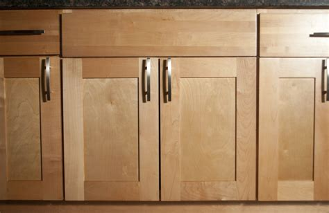unfinished kitchen cabinets nj shaker style kitchen cabinets full size of cherry shaker