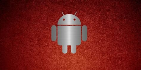 android silver android silver might be cut load the