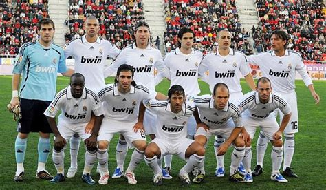 Real Madrid Club cool stuff real madrid football club