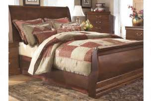 bedroom furniture wilmington nc bedroom sets wilmington full bedroom set newlotsfurniture