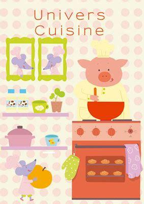 stickers cuisine enfant decoloopio stickers pour toute la maison et