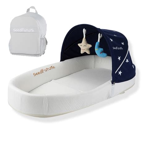 immagini di culle per bambini culle moderne per neonati all ingrosso acquista i