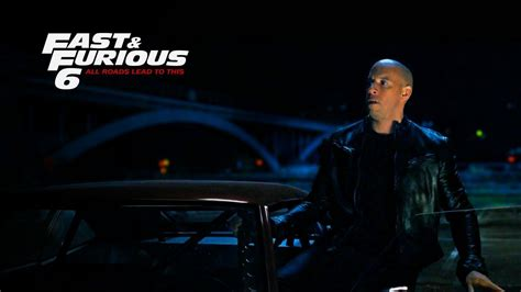 Wallpaper Vin 389 vin diesel fast and furious wallpapers wallpaper cave