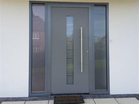 puerta entrada casa 191 qu 233 tipo de puerta necesito para mi casa web aradock