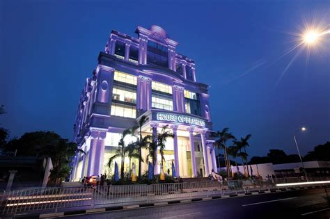 house of fashion the top 5 places to shop in colombo sri lanka travel and shopping