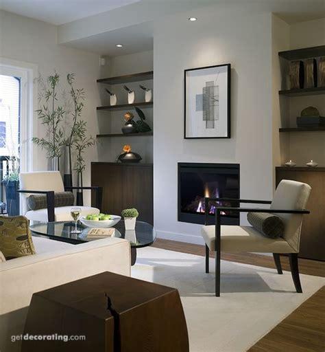 zen living rooms pinterest the world s catalog of ideas