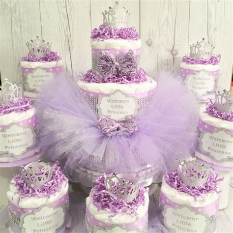How To Make A Cake Centerpiece For Baby Shower by Best 25 Princess Cakes Ideas On Baby