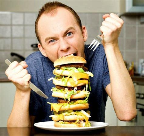 top diet foods balance diet food