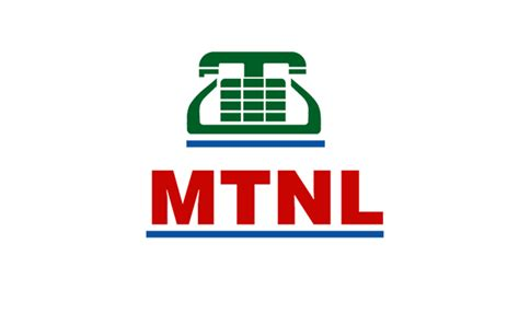 how to recharge mobile mtnl mobile recharge mtnl prepaid mobile recharge