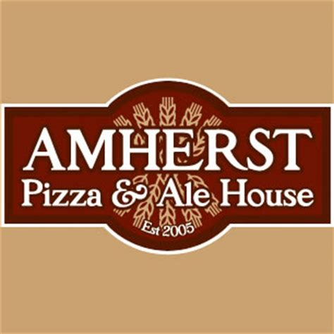 amherst ale house our top picks of places to watch a sabres game the public