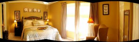 Gold bedroom walls bedroom u nizwa