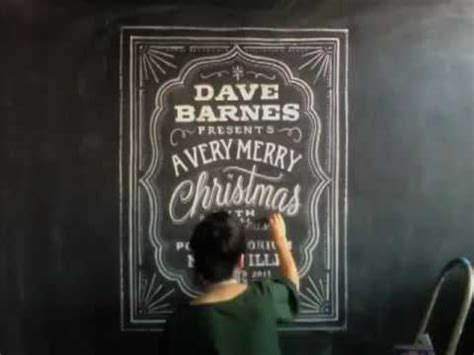 dave barnes  merry christmas nashville tn  youtube