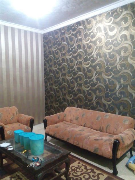0821 3267 3033 wallpaper dinding malang wallpaper