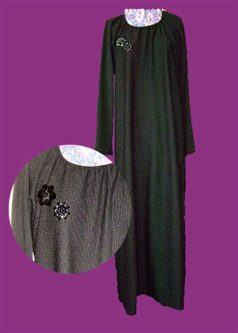 design jersey muslimah muslimah gray designer muslimah gray