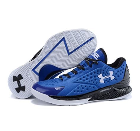 Armour Stephen Churry Low Blue curry shoes stephen curry shoes armour basketball