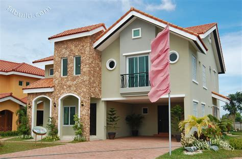 mexico pampanga real estate home lot  sale   lakeshore  central country estate