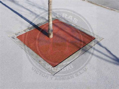 pavimento drenante pavimentos drenantes pavimentos vicadri