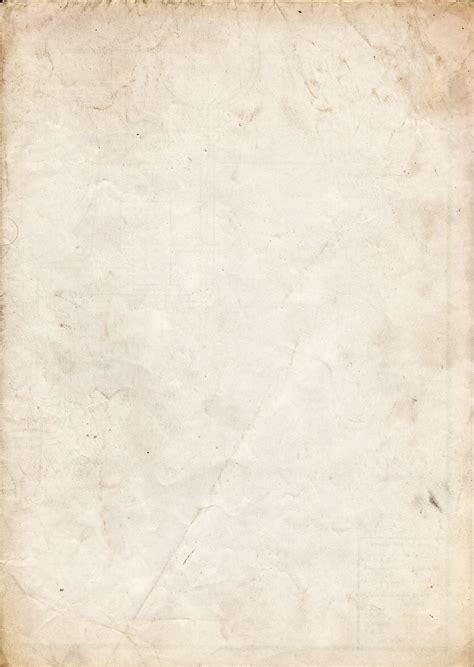 una raccolta  texture sulla carta romina comaschi