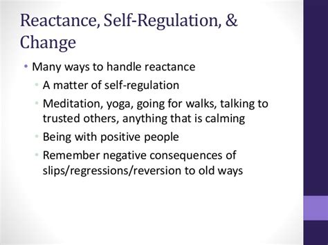 what must be the ideal reactance of a coupling capacitor stages of change reactance in work