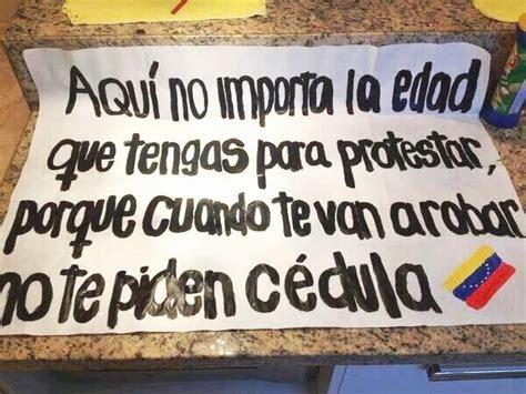 imagenes de venezuela frases frases para reflexionar y no rendirnos recopilacion