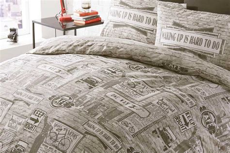 Bicycle Bedding Sets Highway Bicycle King Size Duvet Set Cyclemiles