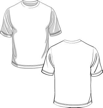 t shirt print template downloads free t shirt files and more files