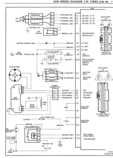 ddec ii wiring diagram ddec 4 wiring diagram wiring diagram with description