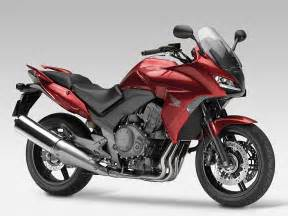Honda 1000 Motorcycle Motorcycles Images Honda Cbf 1000f Hd Wallpaper And