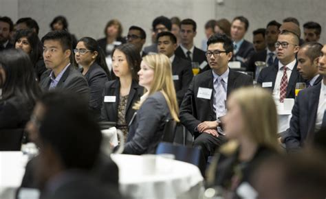 Uwo Mba by Meet The Ivey Mba Class Of 2016 News Events