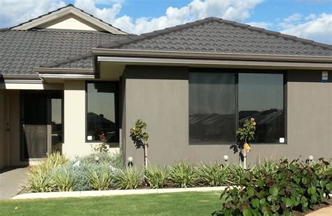 Window Curtains For Bathrooms by Avtech Window Tinting Tint Perth 17 Reviews Hipages
