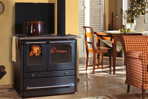 stufa cucina a legna usata cucine a legna usate prezzi prodotti cucine stufe a legna