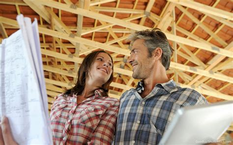 buying a new build house process is buying a house cheaper than building a house gobankingrates
