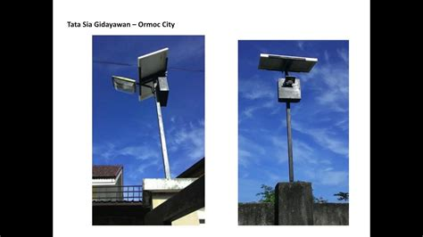 do it yourself solar lights do it yourself solar lights and ls around the