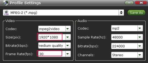 adobe premiere pro xvid codec download codec avchd premiere pro cs6 free backupswift