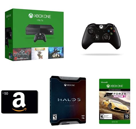 Free Xbox One Gift Cards - gift cards by shopping discount free gcards ecards gift card bundles gift