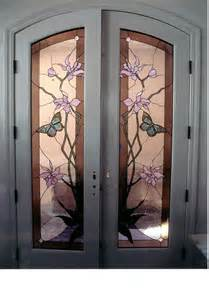stained glass door stained glass gallery joanne s stained glass truckee ca