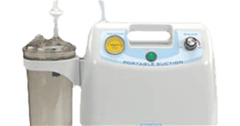 Alat Vakum Kasur Jual Suction Harga Alat Suction Pompa Suction