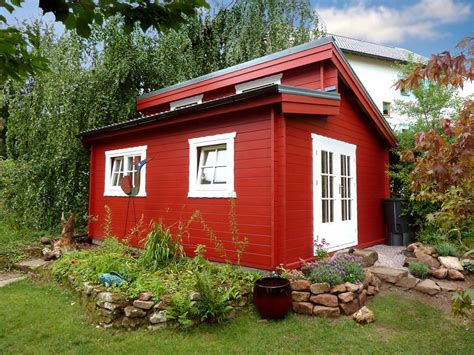 Boston Log Cabins by Boston 450x520 By Forest Log Cabins And Summerhouses