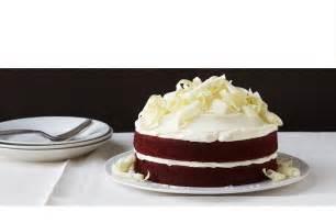 red velvet cake duncan hines 174
