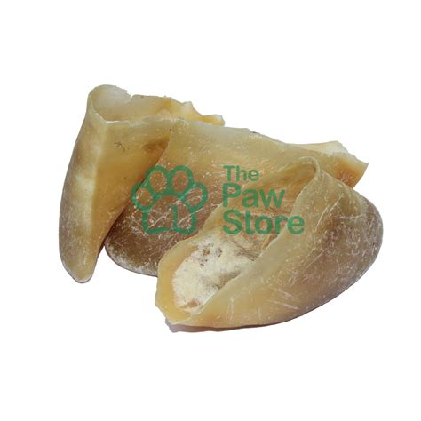 cow hooves for dogs cow hooves thepawstore co nz