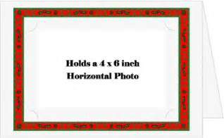 photo insert cards search results for card borders 4 x 6 calendar 2015