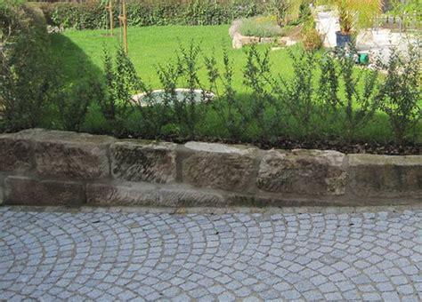 Garten Und Landschaftsbau Coburg by Coburg Pflasterbau Pflaster Einfahrten Wege Uwe Knauer Gartenbau Landschaftsbau Coburg