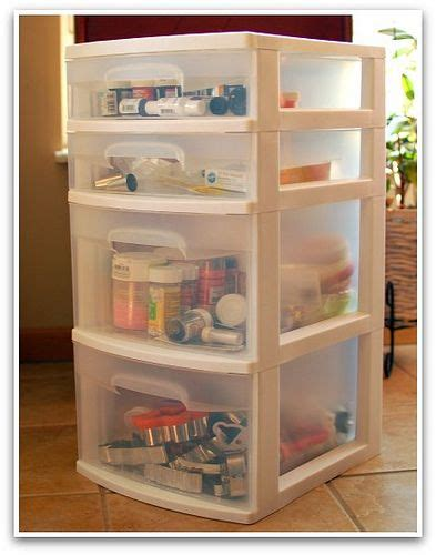 baking cabinet organization 1000 ideas about baking organization on pinterest
