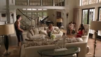 the hamptons beach houses on the tv show quot revenge