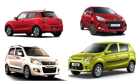 cost of maruti cars top 5 low maintenance cars to buy in india maruti suzuki