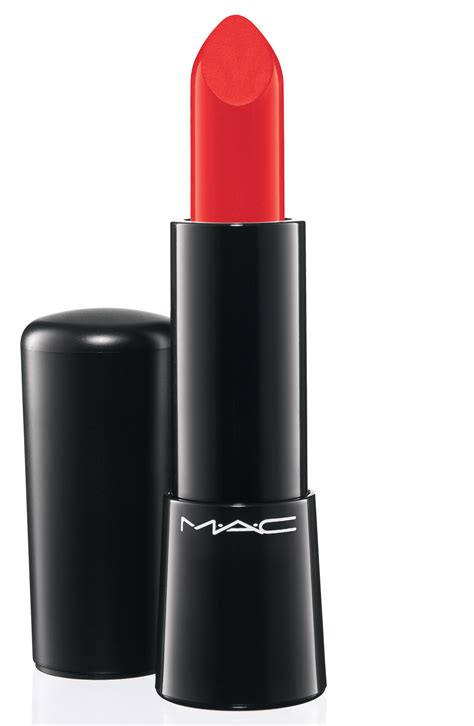 Does Mac Cosmetics by Moisture With Added Pop Equals Mac Mineralize Rich