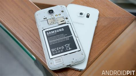 Future Galaxy S4 galaxy s4 owners here are 5 reasons you shouldn t upgrade
